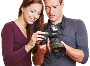 one-to-one-photography-courses-workshops-london